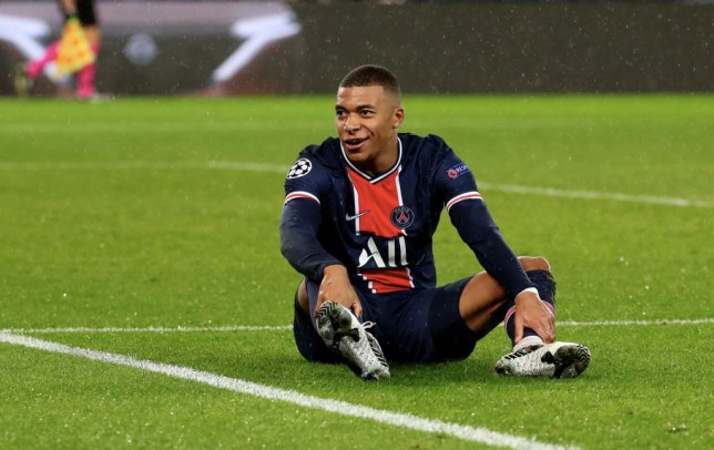 'I think it's done' – Adil Rami convinced Liverpool target Kylian Mbappe will leave PSG next summer - Bóng Đá