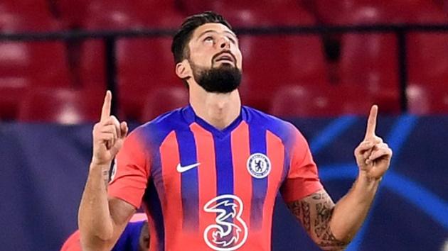 8 cầu thủ bị cho ra rìa ở Chelsea - Bóng Đá