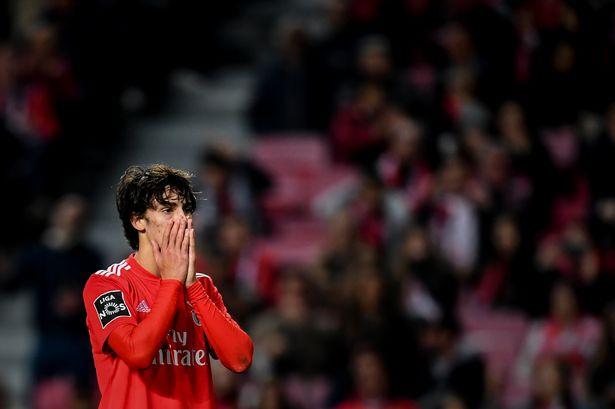 Ronaldo sẽ giúp Juventus có được thần đồng người Bồ Đào Nha - Bóng Đá
