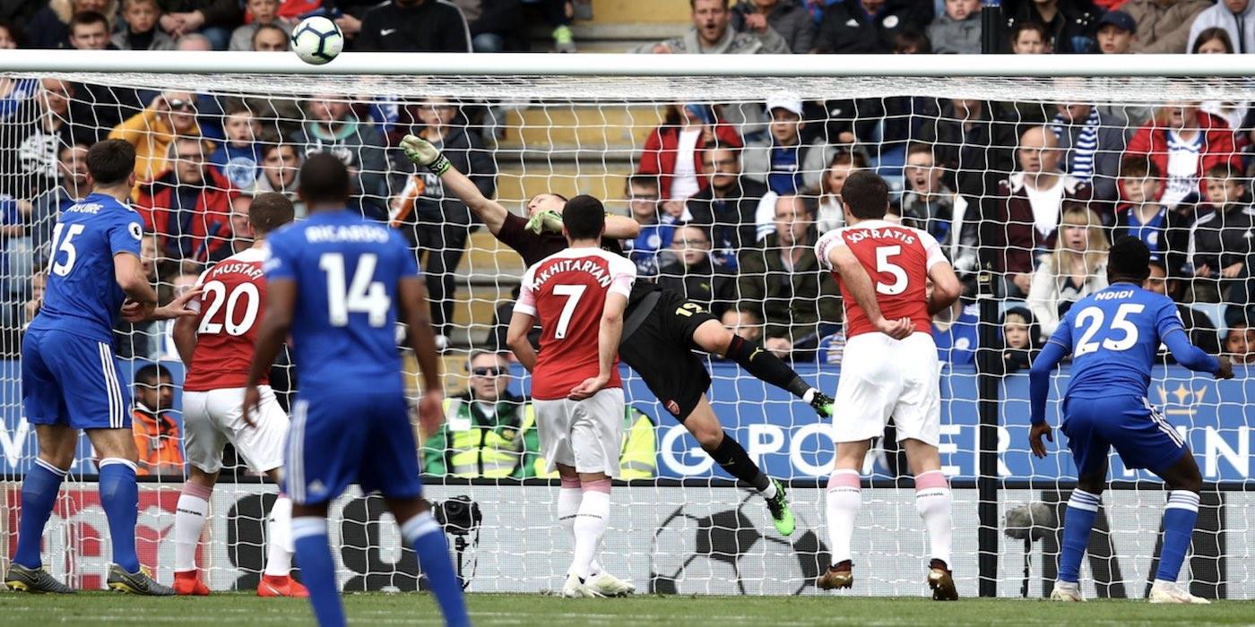 Gary Neville dự đoán top 4 mùa này: cửa tử gọi tên Arsenal và Manchester United  - Bóng Đá