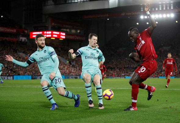 3 điều Arsenal cần làm để giành chức vô địch Europa League - Bóng Đá