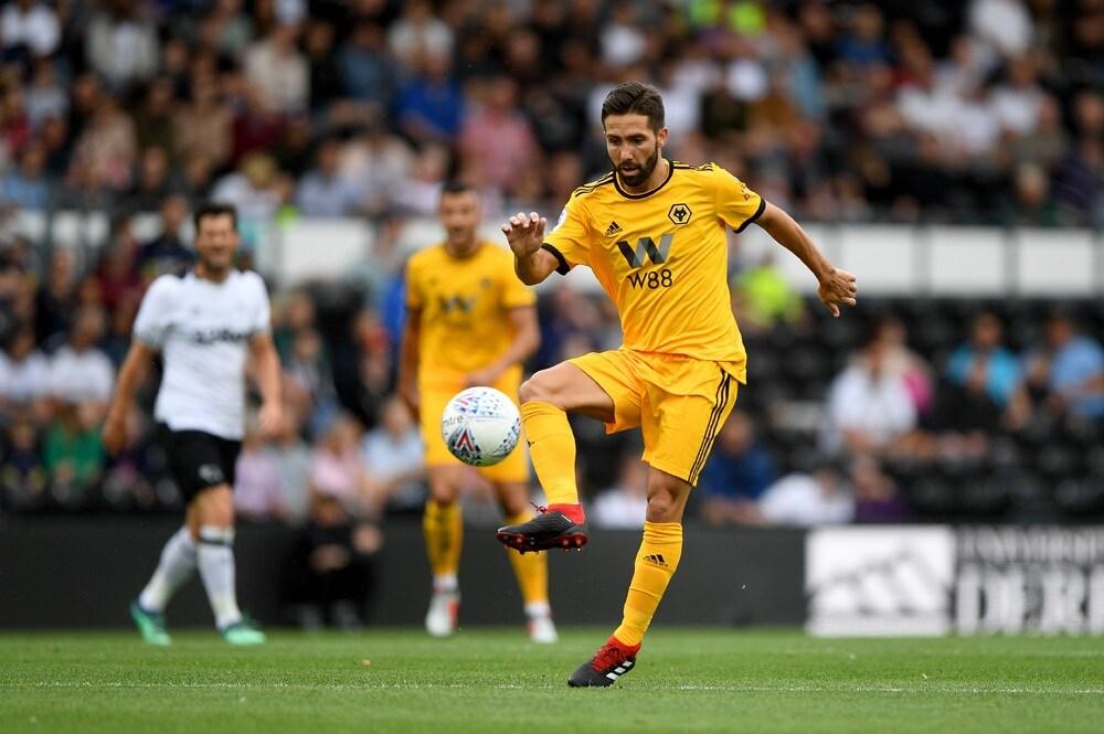 5 cầu thủ sở hữu số lần tắc bóng nhiều nhất Premier League mùa giải 2018/19 - Bóng Đá