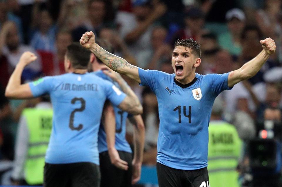 3 ngôi sao Premier League đáng chú ý tại Copa America - Bóng Đá