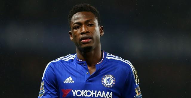 Forgotten Chelsea man returns to Ghana squad - Bóng Đá