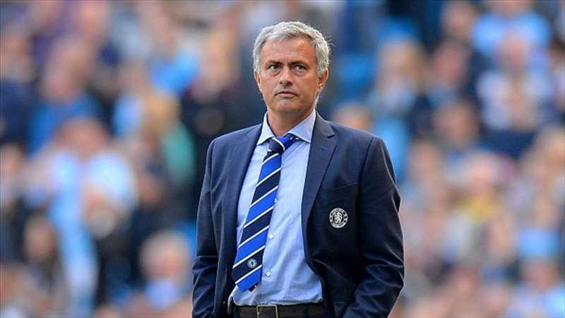 3 big issues Lampard will have to solve at Chelsea if he gets the job - Bóng Đá