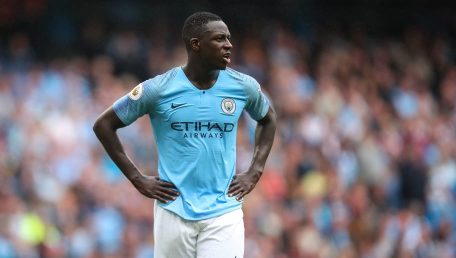 One player each Premier League top six club should sell this summer (P1) - Bóng Đá