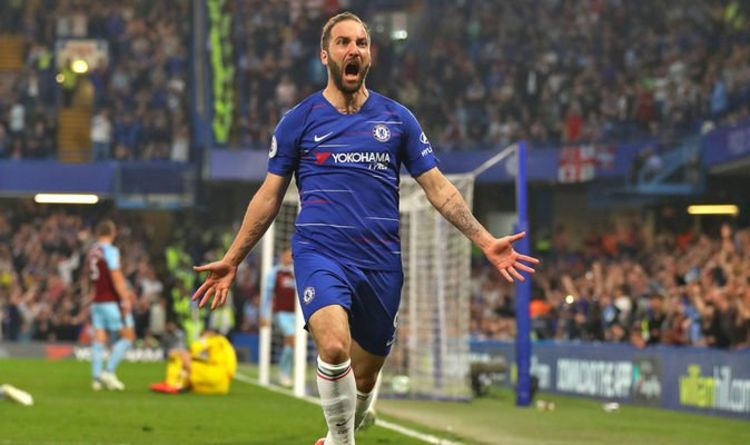 6 Positions Chelsea Must Strengthen (From Within) to Compete Next Season - Bóng Đá