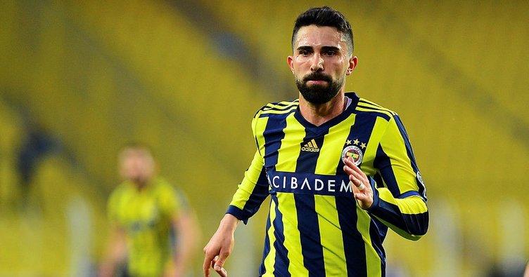 Những cái tên tại giải VĐQG Thổ Nhĩ Kỳ có thể cập bến Premier League hè này (P2) - Bóng Đá