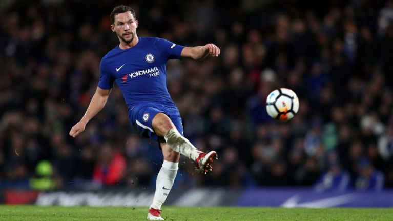 The five transfer decisions Chelsea boss Frank Lampard immediately faces - Bóng Đá