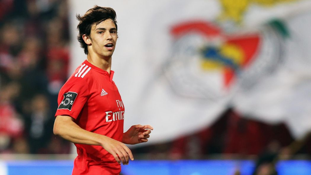 The five most expensive teenagers in football history - Bóng Đá