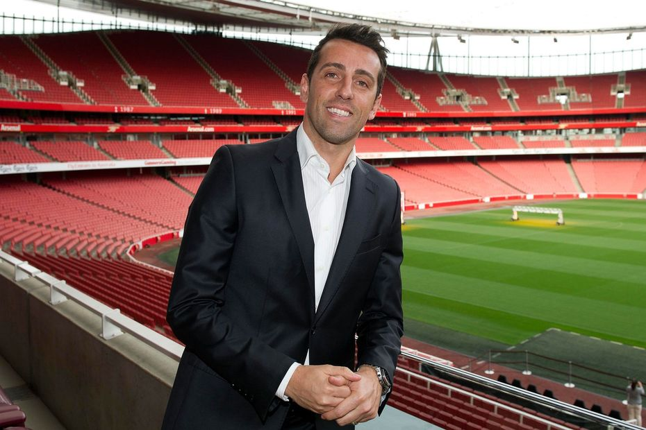 THREE POTENTIAL BRIGHT-SPOTS AT ARSENAL TO LOOK OUT FOR THIS SEASON - Bóng Đá