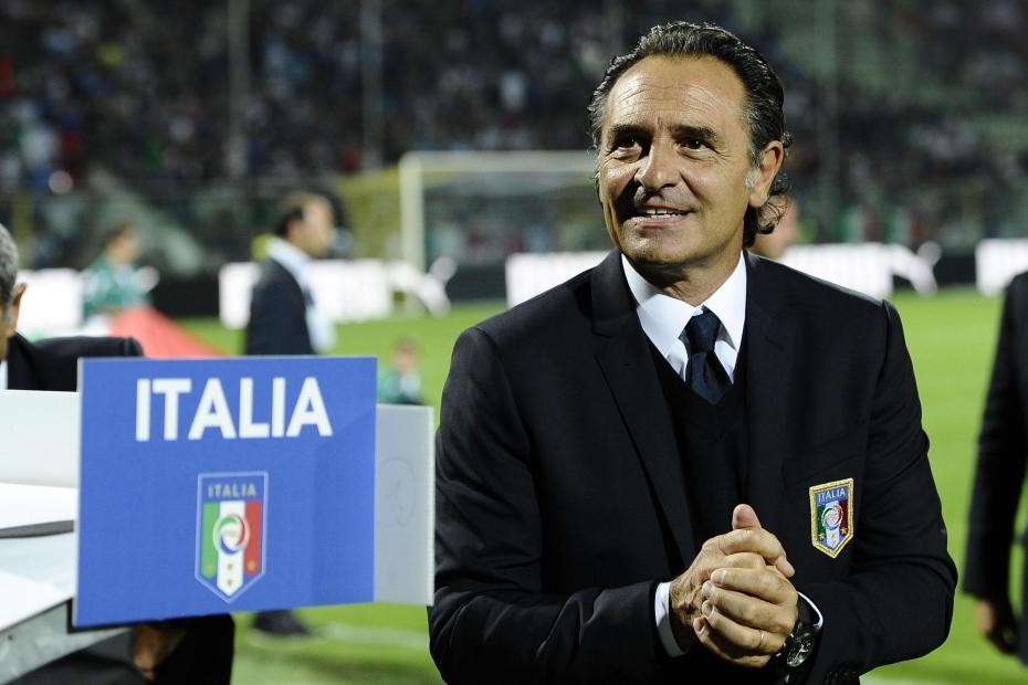 Chia tay Valencia, Prandelli trở lại Serie A tìm việc - Bóng Đá