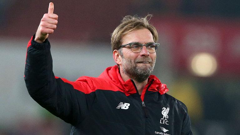 Liverpool sẽ thay cả đội hình khi tiếp đón Southampton - Bóng Đá