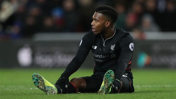Những điểm nóng trong trận đấu giữa Liverpool và Southampton - Bóng Đá