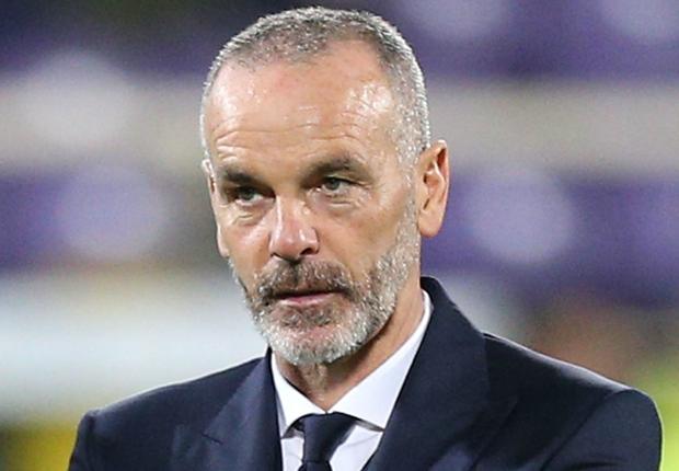 'Trọng tài đã cướp trắng 2 quả 11m của Inter'