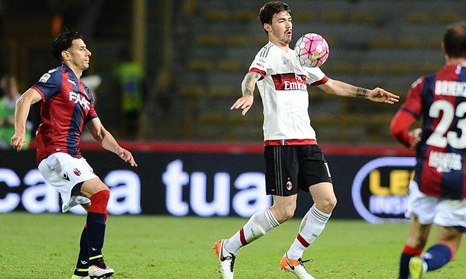AC Milan sẽ có ít nhất 250 triệu euro để tiêu vào mùa Hè - Bóng Đá