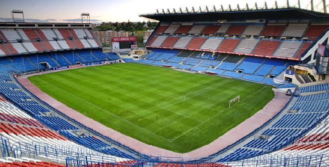 CHÍNH THỨC: Kế hoạch chơi khăm của Barcelona dành cho Real thất bại - Bóng Đá