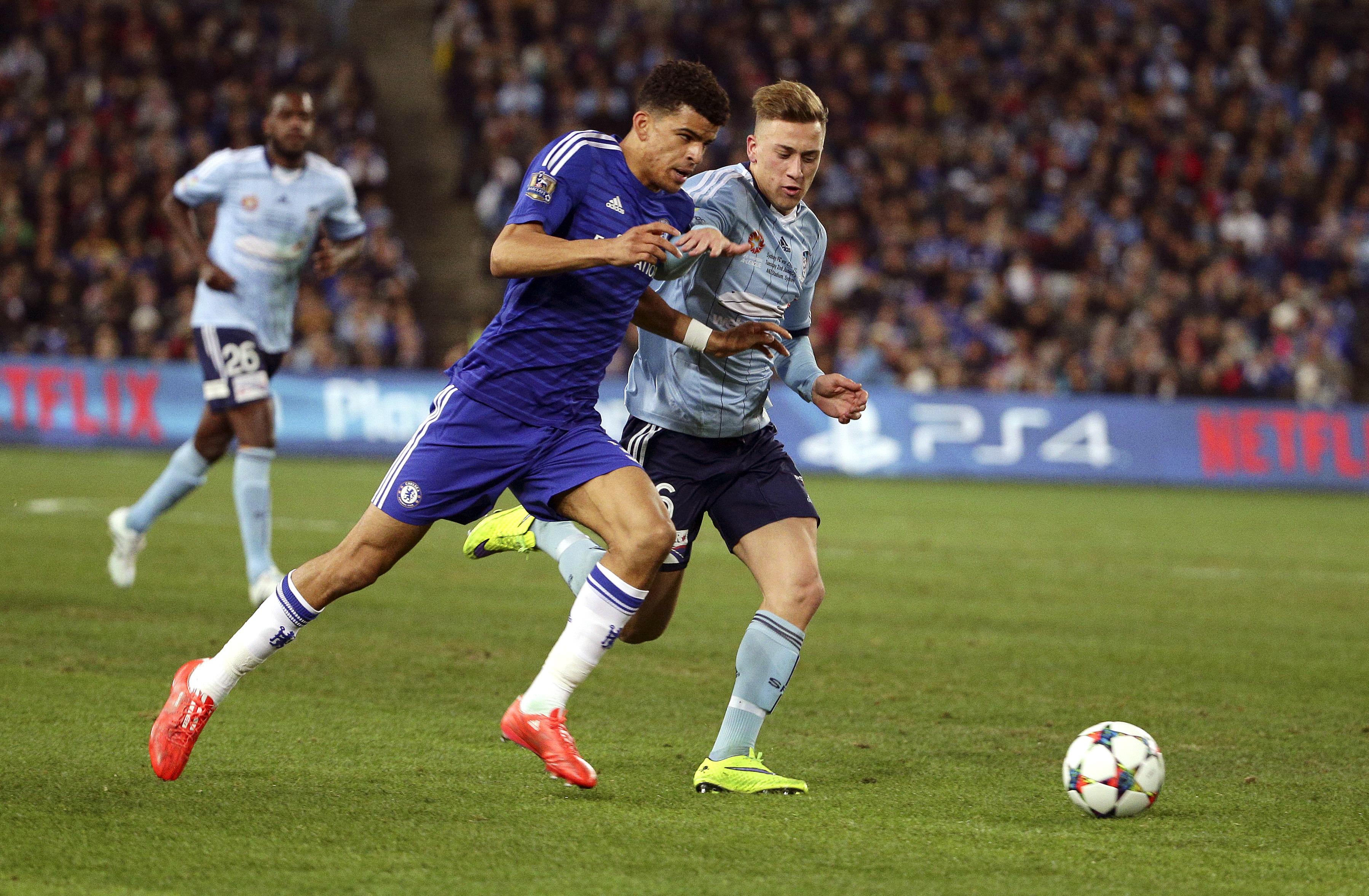 Conte thừa nhận có thể mất 'ngọc quý' vào tay Liverpool