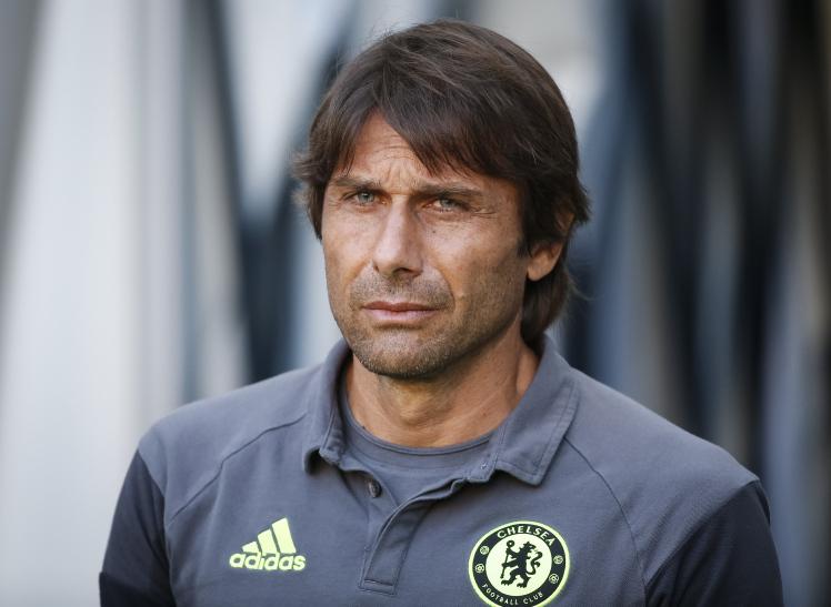 Chelsea đạt được thỏa thuận mới cùng Conte