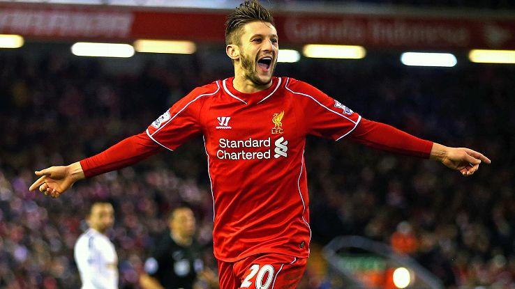 Sao Liverpool chính thức xác nhận về bản hợp đồng mới - Bóng Đá