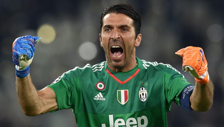 Buffon buồn khi Serie A đã mất chất Ý - Bóng Đá