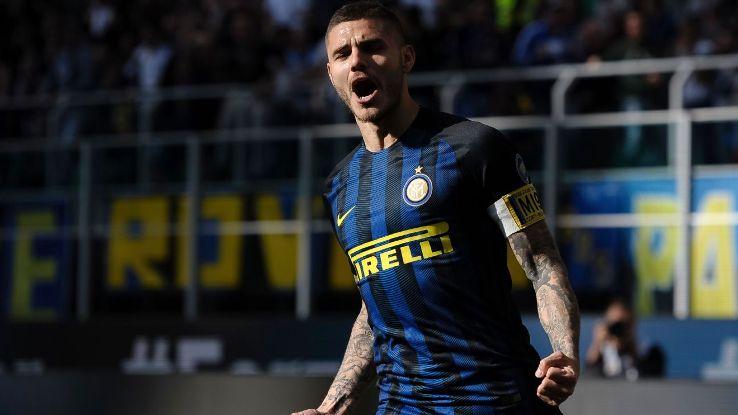 Serie A vòng 29 và những điều đọng lại: Juventus không còn muốn đá - Bóng Đá