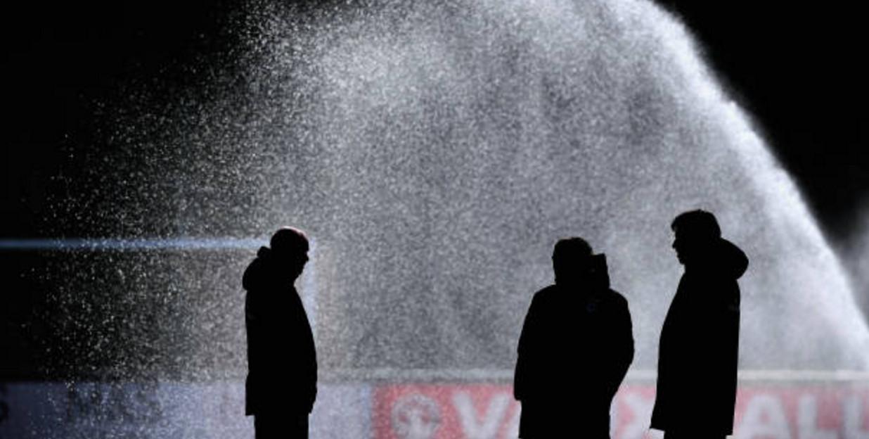 Kỷ lục gia của Liverpool buồn hiu trên tuyển Xứ Wales - Bóng Đá