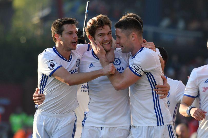Nước Anh cuối tuần qua: Đẳng cấp của Chelsea và khoảnh khắc Ibra - Bóng Đá