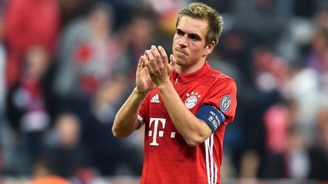 'Kinh nghiệm sẽ giúp Bayern hạ gục Real' - Bóng Đá
