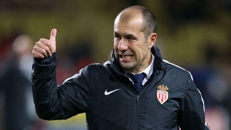 Monaco xác nhận sẽ 'buông' tất cả vì Juventus