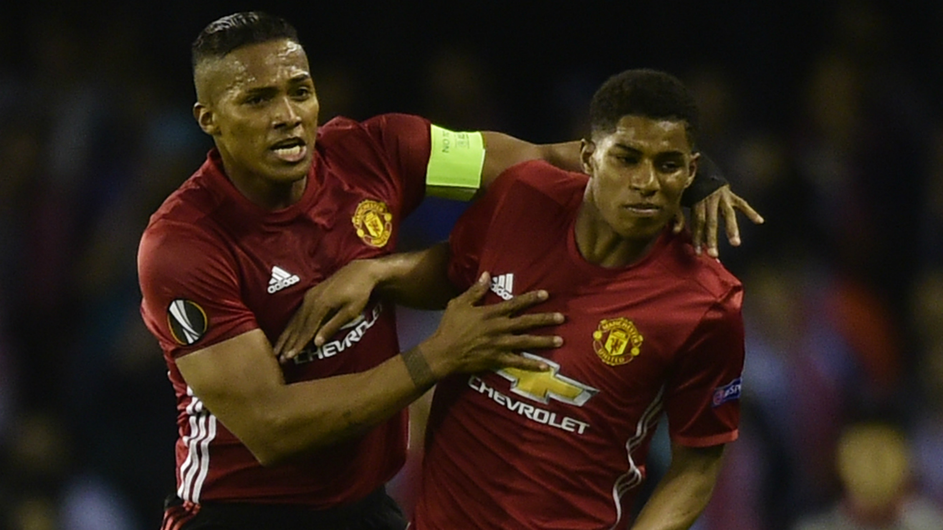 Góc Man Utd: Cuộc đời sao bỗng vui - Bóng Đá