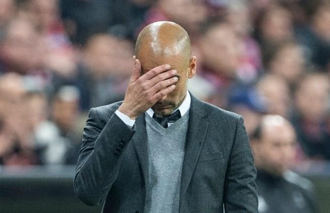 Có Man Utd, danh dự của nước Anh rồi sẽ khác? - Bóng Đá