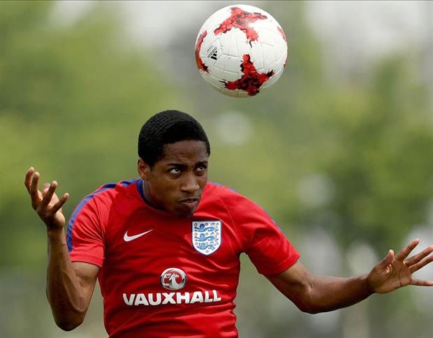 Sao trẻ Liverpool, Chelsea,.. mặc kệ 'sức ép' WC U20 - Bóng Đá