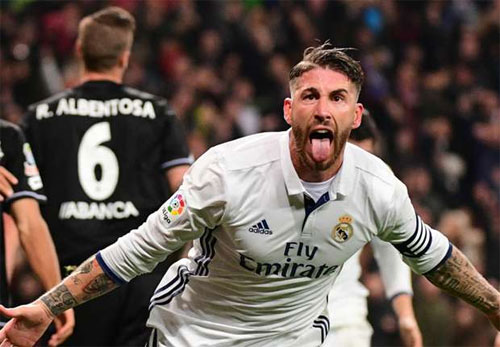 Những kịch bản có thể xảy ra tối nay: Penalty cho Ronaldo? - Bóng Đá