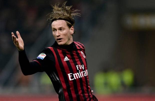 Không Donnarumma, Milan sẽ đá đội hình nào mùa tới? - Bóng Đá