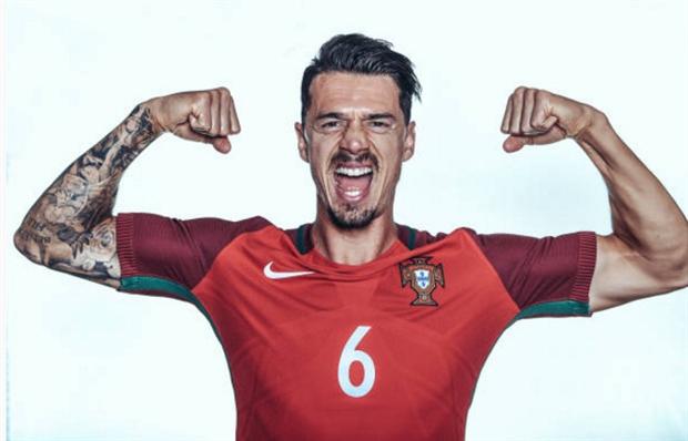 CHÍNH THỨC: Ronaldo đá cao nhất trên hàng công của Bồ Đào Nha - Bóng Đá