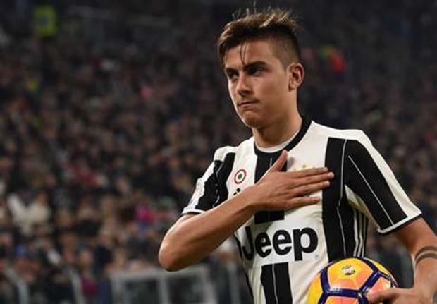Chuyển nhượng Ý ngày 19/06: Juventus bắt đầu lo? - Bóng Đá