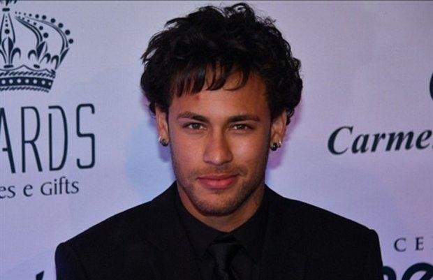Hậu chia tay, Neymar cực chất tấn công làng NBA