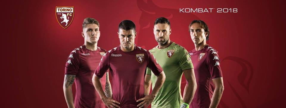 Poster của Torino thiếu người, bom tấn 100 triệu euro sắp nổ? - Bóng Đá