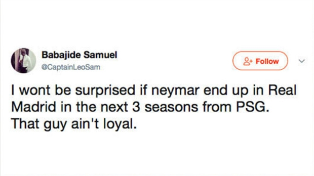 Sau PSG, Neymar sẽ trở lại Real 'trả thù' Barcelona? - Bóng Đá