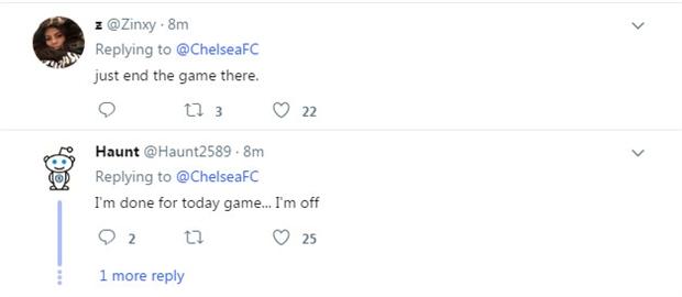 Conte sắp ra đi, Cahill bị dọa giết, Costa đang cười - Bóng Đá