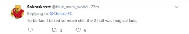 Chỉ trình diễn 30 phút, giờ thì fan Chelsea đều muốn Morata đá chính - Bóng Đá