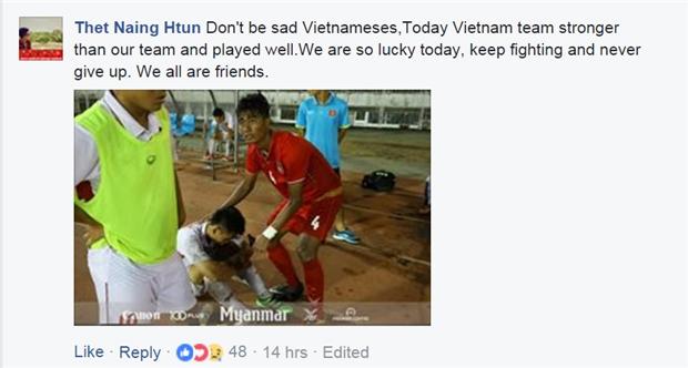 Việt Nam thất bại là vì 'học theo' Arsenal? - Bóng Đá