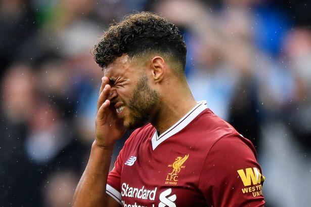 Cầu thủ tâm điểm vòng 5 Premier League: Ai đóng thế cho Mane và Pogba? - Bóng Đá