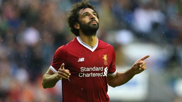 Coutinho CHÍNH THỨC trở lại đội hình xuất phát của Liverpool - Bóng Đá