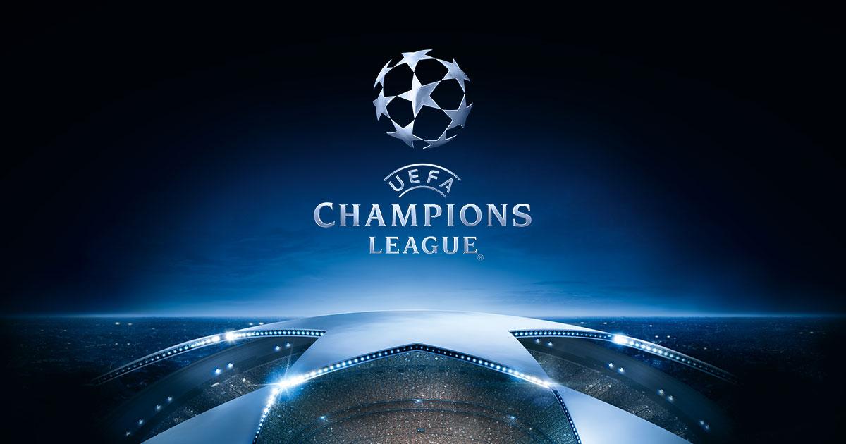 UEFA đặc cách cho Việt Nam xem 'chùa' Champions League - Bóng Đá