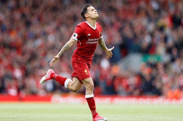 Cầu thủ ấn tượng nhất tuần qua: Đôi chân của Morata - Bóng Đá