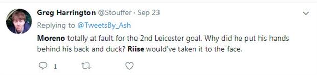 Cánh trái quá yếu, lão tướng Riise sẽ là lời giải? - Bóng Đá