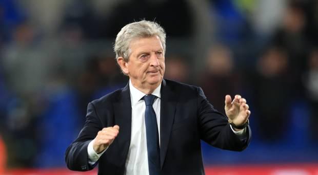 Câu hỏi cuối tuần tại Premier League: Conte đã mất kiểm soát? - Bóng Đá