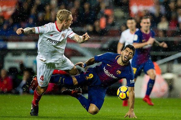 Góc Liverpool: Hãy bán Coutinho và đưa Suarez trở lại - Bóng Đá